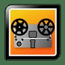 Filmscanning