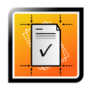 Dokumenten-Verarbeitung
